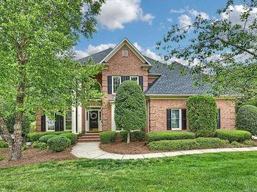 7826 Seton House Lane Charlotte, NC 28277 - Image 1
