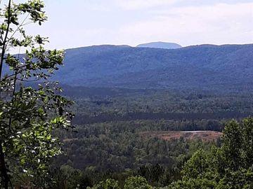 267 Jocassee Ridge Way Salem, SC 29676 - Image 1