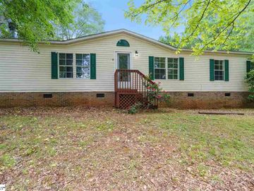 313 Frontier Drive Easley, SC 29640 - Image 1