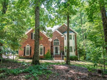 3063 Tall Oaks Court Weddington, NC 28104 - Image 1