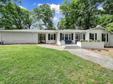 1439 Thornwell Avenue Rock Hill, SC 29732 - Image 1