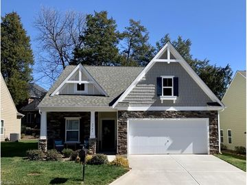 3741 Littlebrook Drive Clemmons, NC 27012 - Image 1