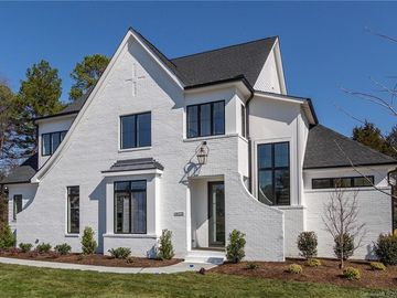 14225 Hollins Grove Avenue Huntersville, NC 28078 - Image 1