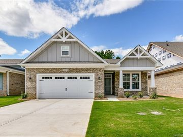 2421 Whispering Way Indian Trail, NC 28079 - Image 1