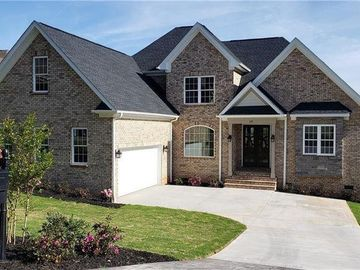 141 Turnberry Road Anderson, SC 29621 - Image 1