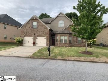 34 Lazy Willow Drive Simpsonville, SC 29680 - Image 1