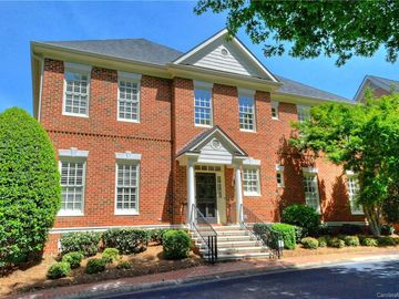 5012 Oxford Crescent Court Charlotte, NC 28226 - Image 1