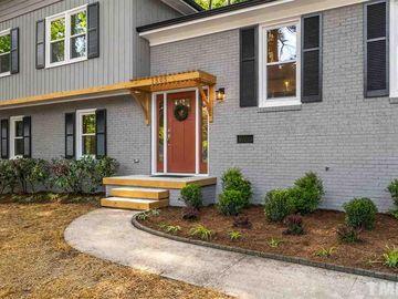 1505 Windbur Place Raleigh, NC 27609 - Image 1