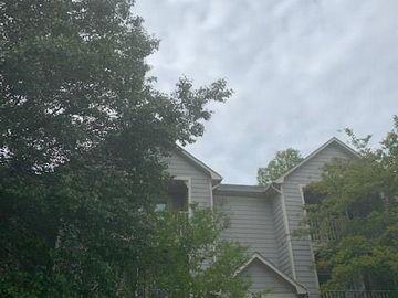 704 Glendale Drive Greensboro, NC 27406 - Image 1