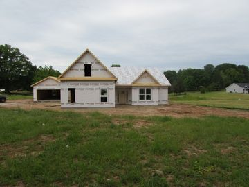 404 Old Liberty Pickens Road Pickens, SC 29671 - Image 1