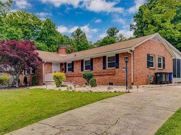 2436 Ardmore Manor Winston Salem, NC 27103 - Image 1