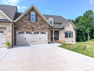 7020 Westfield Village Circle Summerfield, NC 27358 - Image 1