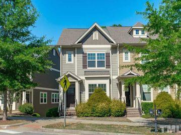 104 S Camellia Street Chapel Hill, NC 27516 - Image 1