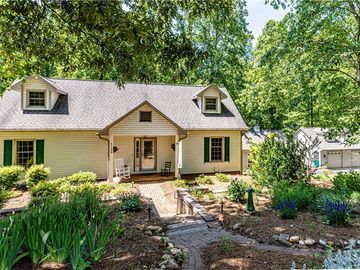 4138 Olivers Run Trail Clemmons, NC 27012 - Image 1