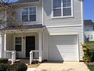 7111 Tom Castain Lane Charlotte, NC 28226 - Image 1