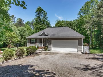 314 N Shady Rest Road Statesville, NC 28677 - Image 1