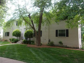 1309 Eaton Place High Point, NC 27262 - Image 1