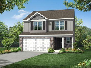 230 Crane Creek Way Lexington, NC 27295 - Image 1