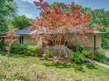 114 Berry Mountain Road Cramerton, NC 28032 - Image 1