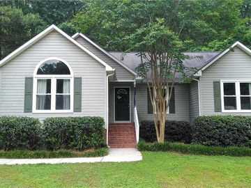 1964 Forest Lake Drive Rock Hill, SC 29732 - Image 1
