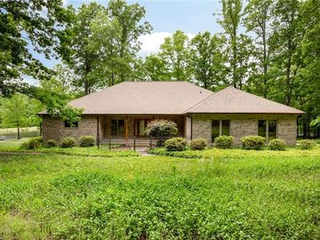 8128 Witty Road Summerfield, NC 27358 - Image 1