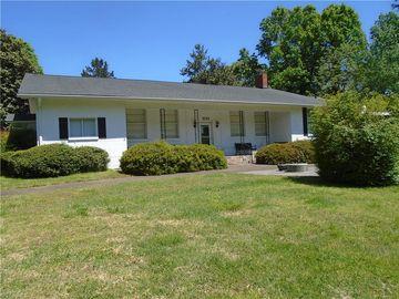 1711 Pennrose Drive Reidsville, NC 27320 - Image 1