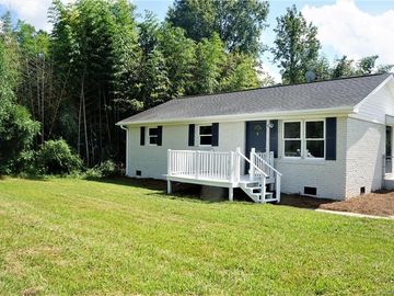 5200 Old Monroe Road Indian Trail, NC 28079 - Image 1