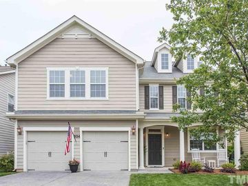 634 Piper Stream Circle Cary, NC 27519 - Image 1