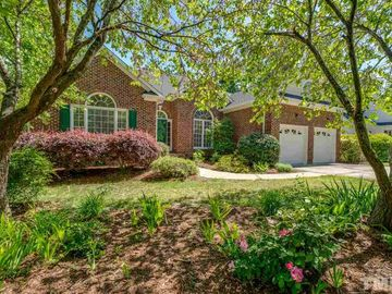 104 Holly Park Drive Holly Springs, NC 27540 - Image 1