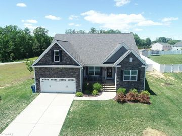 8003 Helison Court Stokesdale, NC 27357 - Image 1