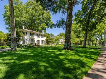 1919 Queens Road W Charlotte, NC 28207 - Image 1