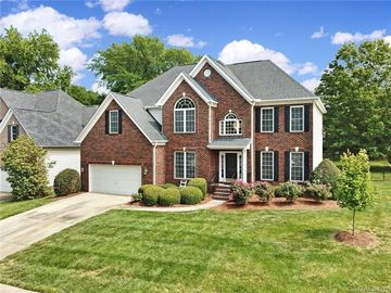 10195 Willow Rock Drive Charlotte, NC 28277 - Image 1