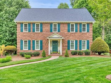 2521 Innisfail Lane Clemmons, NC 27012 - Image 1