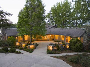 4661 Island Forks Road Lake Wylie, SC 29710 - Image 1