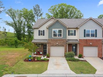8001 Scarlet Oak Terrace Indian Land, SC 29707 - Image 1