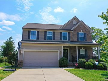 2155 Galloway Lane Concord, NC 28025 - Image 1