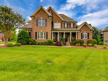 7633 Henson Forest Drive Summerfield, NC 27358 - Image 1