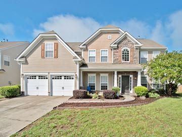 13640 Mallard Lake Road Charlotte, NC 28262 - Image 1