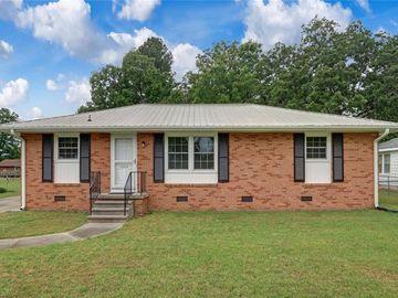 1004 Todd Street Graham, NC 27253 - Image 1
