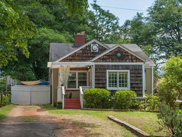 16 Dixie Avenue Greenville, SC 29607 - Image 1