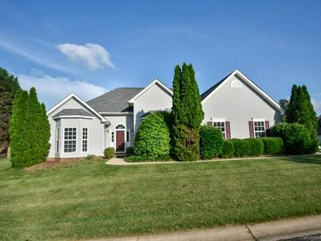 101 Huckleberry Lane Mount Holly, NC 28120 - Image 1