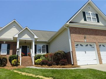 6697 Knob Hill Court Clemmons, NC 27012 - Image 1
