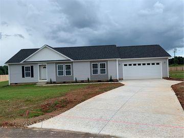 113 Grasslands Drive Mooresville, NC 28115 - Image 1