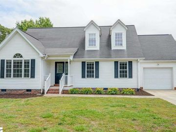 101 Orchard Way Piedmont, SC 29673 - Image 1