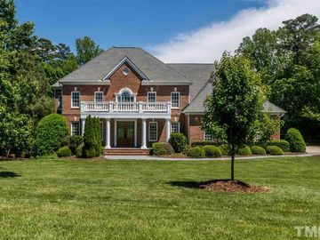 5224 Wynneford Way Raleigh, NC 27614 - Image 1