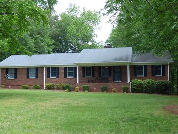 902 Pine Forest Road Charlotte, NC 28214 - Image 1