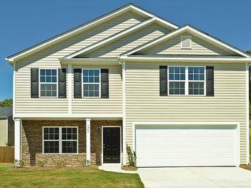 1220 Aurora Glen Drive Rural Hall, NC 27045 - Image 1