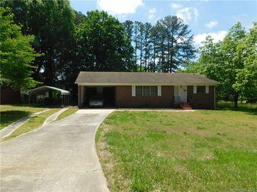 203 Lowrance Avenue Kannapolis, NC 28081 - Image 1