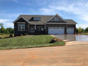 8103 Ridgeback Court Stokesdale, NC 27357 - Image