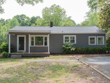 2401 Goldmine Road Monroe, NC 28110 - Image 1